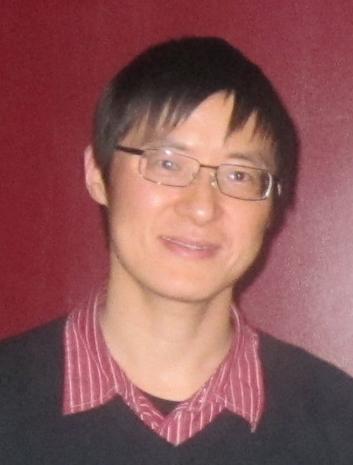 JinjunXiao
